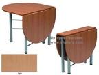 Стол обеденный за 4590.0 руб