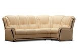 Мягкая мебель Угловой диван «Диана» за 92800.0 руб