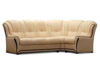Угловые диваны Угловой диван «Диана» за 92 800 руб