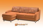 Мягкая мебель Угловой-1 за 20000.0 руб