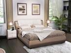 Мебель для спальни Кровать Fiora за 48490.0 руб