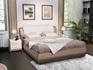 Кровать Fiora