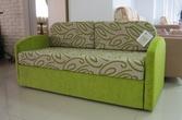 Мягкая мебель Модест 8 за 10710.0 руб