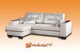 Мягкая мебель Угловой-4 за 20000.0 руб