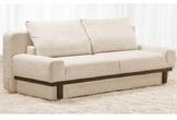 Мягкая мебель Аттама за 20000.0 руб