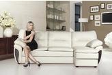 Мягкая мебель Диван угловой«Сиена» за 88950.0 руб
