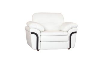 Кресла Кресло«Капри» за 35 260 руб