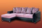 Мягкая мебель Премьер за 20000.0 руб