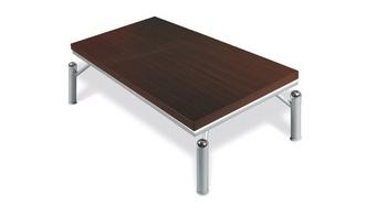 Журнальные столы Стол журнальный Кио за 12 255 руб