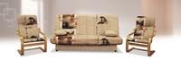 Мягкая мебель Диван Ниорт за 24800.0 руб