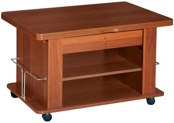 Раскладные столы Агат-19.1 за 7 360 руб