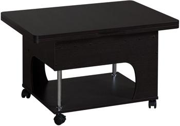 Раскладные столы Агат-20 за 11 650 руб