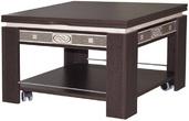 Раскладные столы Агат-21 за 4540.0 руб