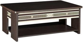 Раскладные столы Агат-25.10 за 7 150 руб