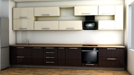 Мебель для кухни Кухонный гарнитур за 22000.0 руб