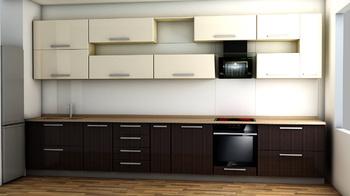 Кухонные гарнитуры Кухонный гарнитур за 22 000 руб