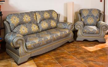 Комплекты мягкой мебели Верона за 158 729 руб