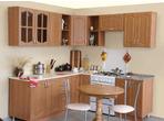Мебель для кухни Кухонный гарнитур за 12000.0 руб