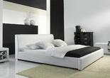 Мебель для спальни Альт за 32160.0 руб