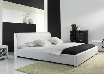 Кровати Альт за 32 160 руб