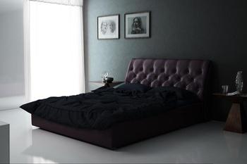 Кровати Кровать Ариэль за 36 125 руб