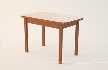 Обеденные столы Арина за 6 000 руб