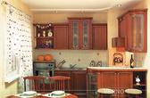 Мебель для кухни Арина за 25000.0 руб