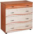 Корпусная мебель Аризона-15.10 за 8790.0 руб