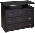 Корпусная мебель Аризона-5.10 за 6580.0 руб