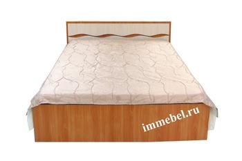 Кровати кровать Аркадия-2 за 3 990 руб