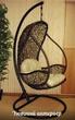 """Кресла-качалки Подвесное кресло """"Flyhang"""" за 20900.0 руб"""