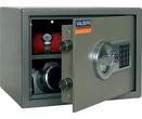 Мебельный сейф - VALBERG ASM - 25EL за 9180.0 руб