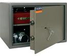 Мебельный сейф - VALBERG ASM - 30 за 6580.0 руб