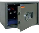 Мебельный сейф - VALBERG ASM - 30EL за 10010.0 руб