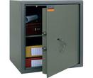 Офисная мебель Офисный сейф - VALBERG ASM 46 за 6940.0 руб
