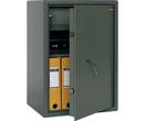 Офисный сейф - VALBERG ASM 63Т за 10450.0 руб