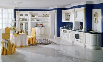 Кухонные гарнитуры Астер за 80 200 руб