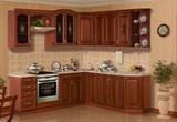 Мебель для кухни Астория 14 за 15700.0 руб
