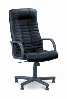 Кресла для руководителей Кресло ATLANT за 6 370 руб