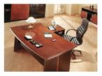 Мебель для руководителей Attashe за 20000.0 руб