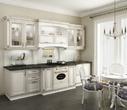 Мебель для кухни Арт. Аврора за 55000.0 руб