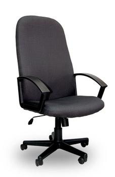 Кресла для руководителей AV 108 Кресло офисное за 4 130 руб