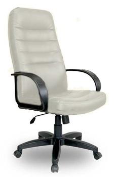 Кресла для руководителей AV 109 Кресло для руководителя за 5 680 руб