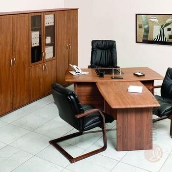 """Мебель для руководителей Кабинет руководителя """"Авант"""" за 21 830 руб"""