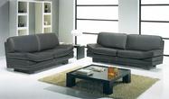"""Офисная мебель Мягкая мебель """"Аксель"""" за 38900.0 руб"""