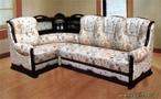 Набор мягкой мебели Модель 005а