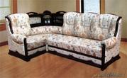 Мягкая мебель Набор мягкой мебели Модель 005а за 79000.0 руб