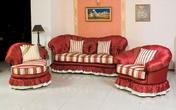 Мягкая мебель Медичи за 151181.0 руб