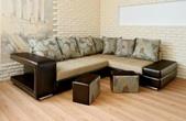 Мягкая мебель Жардин 3! за 35950.0 руб