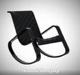 "Кресла-качалки Кресло-качалка ""Дженни"" за 12500.0 руб"